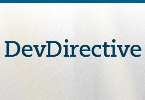 What is DevDirective