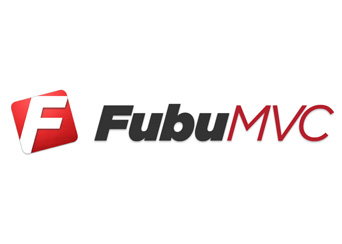 What's all this fuss about FubuMVC?