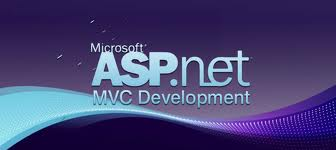 5 things to learn about ASP.NET MVC 4